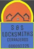S & S Locksmiths